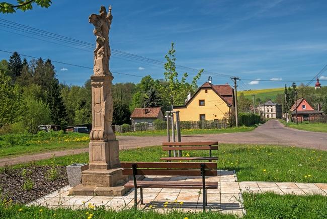 Heřmánkovice