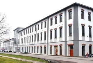Centrum Walzel