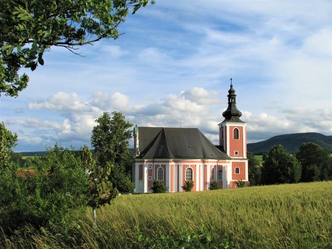 Hudbu ze sbírek českých barokních klášterů představí na festivalu Za poklady Broumovska soubor Victoria Ensemble