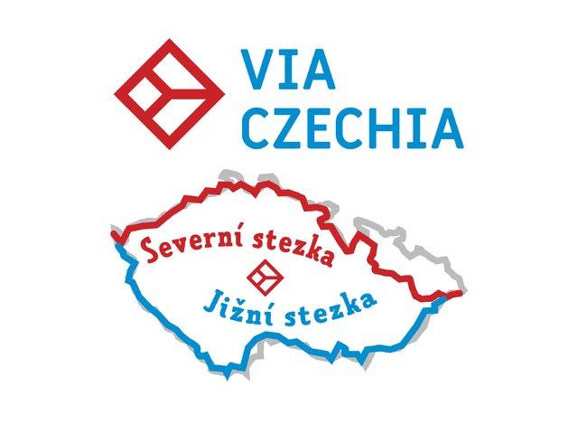 Via Czechia