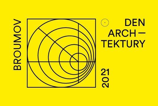 Den architektury v Broumově představí železnici i zaniklé polní cesty