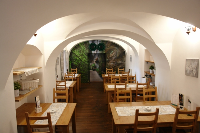 Střelnice Hotel & Restaurant