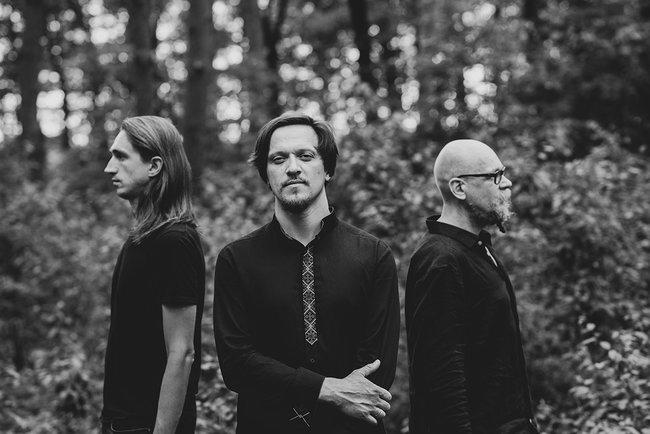 Běloruské Isna Trio vystoupí v Soulkostele ve Vernéřovicích