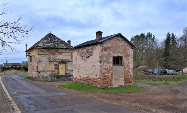Pomůže Léto u Stěnavy obnově plácku v Broumově?