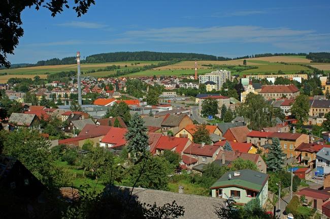 300 let hostince Krčma