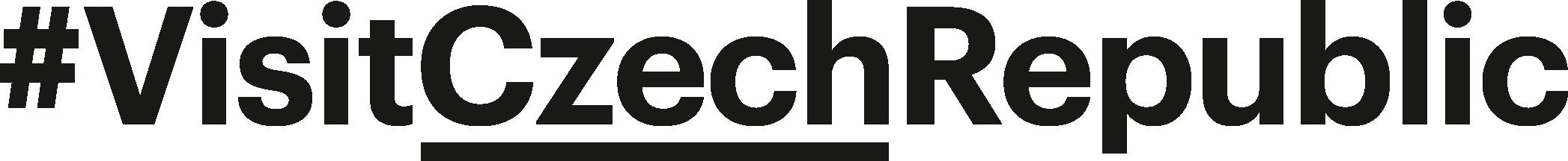 VisitCzechRepublic