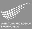 Agentura pro rozvoj Broumovska